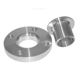 Alloy Steel Loose Flange manufacturer India
