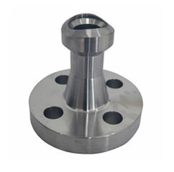 Alloy Steel Weldoflange manufacturer India
