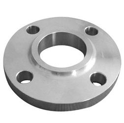 SORF Flange Dimensions Class 300
