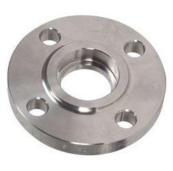 ANSI B16.5 Class 600 Slip-On Flanges