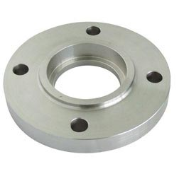 ANSI B16.5 Class 600 Slip-On Flanges dimensions