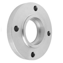 ANSI B16.5 Class 600 Slip-On Flanges Standards