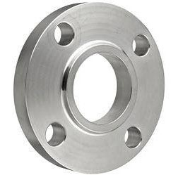 ANSI B16.5 Class 900 Slip-On Flanges