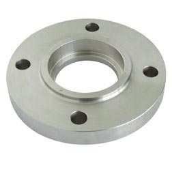 ANSI B16.5 Class 900 Slip-On Flanges dimensions
