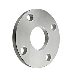 ANSI B16.5 Class 900 Slip-On Flanges Standards