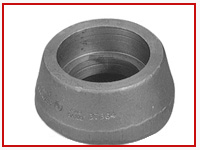 ASME B 16.11  Socket Weld Branch Outlet
