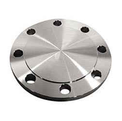 ASME B16.47 Class 150 Series A Blind Flanges Standards