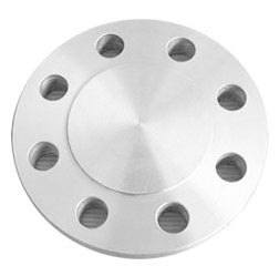 ASME B16.47 Class 300 Series A Blind Flanges Standards