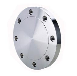 ASME B16.47 Class 300 Series A Blind Flanges