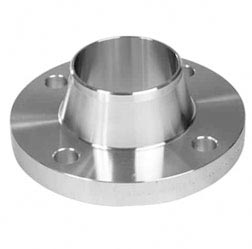 ASME B16.47 Class 900 Series B Welding Neck Flanges dimensions