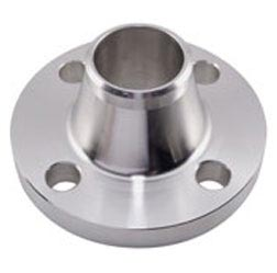 ASME B16.47 Class 900 Series B Welding Neck Flanges Standards