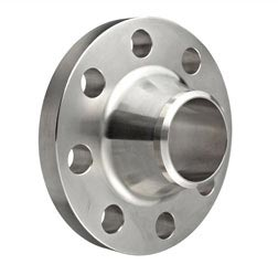 ASME B16.47 Class 900 Series B Welding Neck Flanges