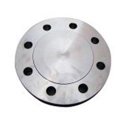 ASME B16.47 Series B Class 300 Blind flanges dimensions