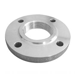 ANSI b16.5 class 300 flange dimensions