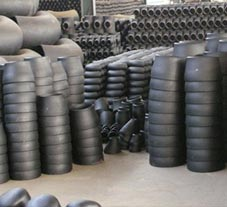 ASTM A234 WP9 Pipe Fittings