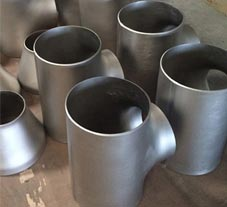 ASTM A403 WP310 Pipe Fittings