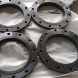 High Yield Carbon Steel F52 Loose Flanges