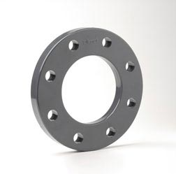 BS10 Table E Flanges Standards