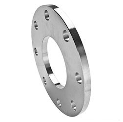 BS10 Table F Flanges Standards