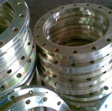 BS EN 1092 PN10 Flanges Suppliers