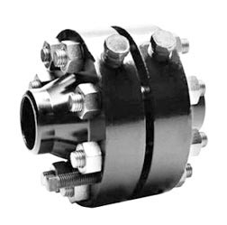 Carbon Steel Orifice Flange manufacturer India