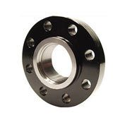 Sa350 LF3 Ring Type Joint Flanges