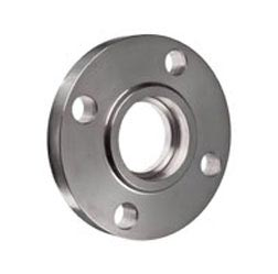 Stainless Steel Loose Flange manufacturer India
