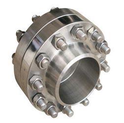 Stainless Steel Orifice Flange manufacturer India