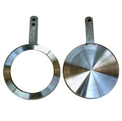 Stainless Steel Ring Spacer Flange manufacturer India