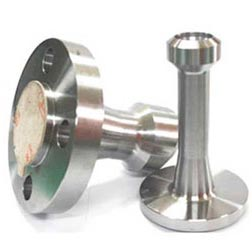 Stainless Steel Weldoflange manufacturer India
